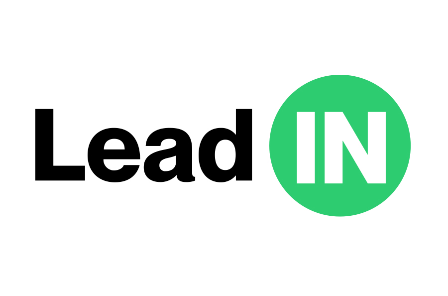 Lead IN - B2B Lead Generation Experts (2021)